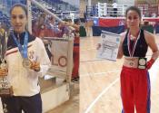 Nagrade za Aleksandru i Zoranu