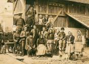2019. godine naselje Žitište obeležava 700 godina od njegovog prvog spominjanja u pisanim dokumentima (FOTO)
