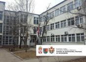 Tri velike investicije za Srpski Itebej, Čestereg i Banatsko Karađorđevo
