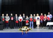 Konkurs za dodelu nagrada i priznanja Opštine Žitište