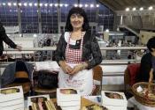 Uspeh za Dadinu kuhinjicu iz Banatskog Karađorđeva