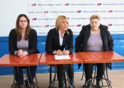 Unija žena SNS Žitište osudila pozive na nasilje