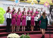 Učenici iz Žitišta nastupili na ''Mini-kupusijadi'' u Futogu