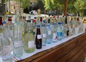Drugi Festival rakije 10. avgusta u Žitištu