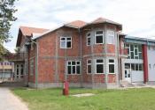 Torak: Nastavak radova na objektu Mesne kancelarije nakon višegodišnje pauze