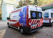 Mobilna klinika obilazi mesta u opštini Žitište