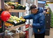 PerSu marketi - Više od same kupovine