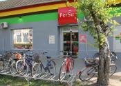 PerSu marketi, mesto Vaše kupovine - preko 150 proizvoda po super cenama