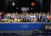 10. Festival dečijeg stvaralaštva u Žitištu