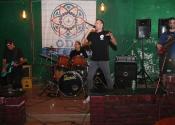 Peti muzički festival ODA održan u Žitištu