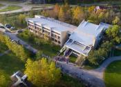 Osnovoj školi ''Miloš Crnjanski'' iz Srpskog Itebeja 2 miliona dinara