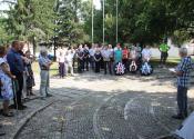 ČESTEREG: Svečano se obeležava Dan mesne zajedice