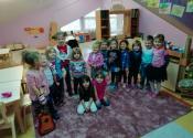 Projektno planiranje u Predškolskoj ustanovi Desanka Maksimović