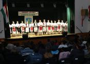 U Novom Itebeju otvoreni 37. Itebejski susreti