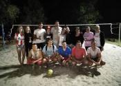 Sportsko leto u Banatskom Dvoru
