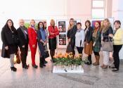 Žitište: 16 dana aktivizma borbe protiv nasilja nad ženama
