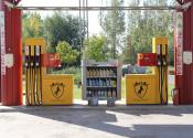 Točite kvalitetno gorivo - Gruja Petrol
