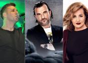 PILE FEST 2019: Aca Lukas, Lexington bend, Ana Bekuta, Željko Vasić