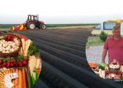 Novi Itebej: Carrots doo i Lidl - saradnja na obostrano zadovoljstvo