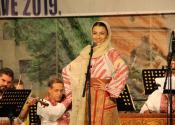 Uspeh Torčana na Velikom festivalu folklora Rumuna u Dolovu