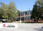 Oglas za posao: Premium Chicken zapošljava