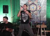 Četvrti muzički festival ODA održan u Žitištu
