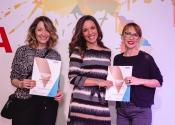 PerSu marketi dobitnici nagrade za integrisanu kampanju