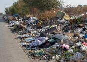 Apel za očuvanje čistoće opštine Žitište