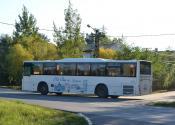 Obaveštenje o prevozu učenika na teritoriji opštine Žitište