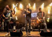 PILE FEST 2019: Koncerti Lexington benda i Gabrijele Pejčev oduševili posetioce