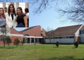 Osnovna škola ''Sveti Sava'' opremljena kompjuterskom opremom i tabletima