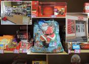 Nagradna igra - Kažete nam koji slatkiš volite u ''Slatkoj kućici'' i dobijete paketić!