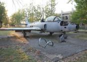 Na teritoriji opštine Žitište se nalazi jedan avion, saznajte i gde
