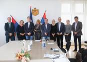 Besplatni preventivni pregledi za građane opštine Žitište